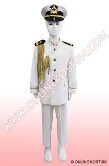 kostum-kiralama-deniz-kaptan-kostumu